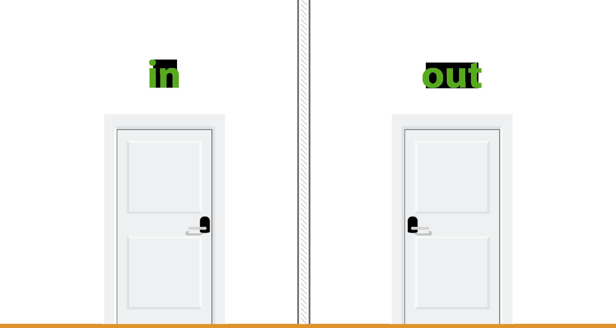 Hid Diagram Schematic Together With Door Access Control Wiring Diagram